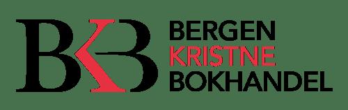 bkb bergen kristne bokhandel logo