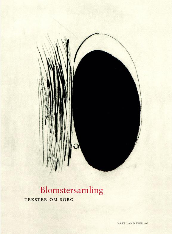 Blomstersamling