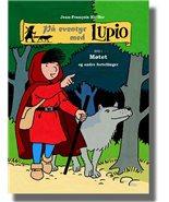 Lupio 1 og Lupio 2